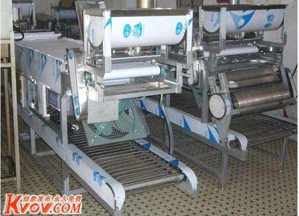 优质的多功能粉机生产线定制服务,全自动米粉机