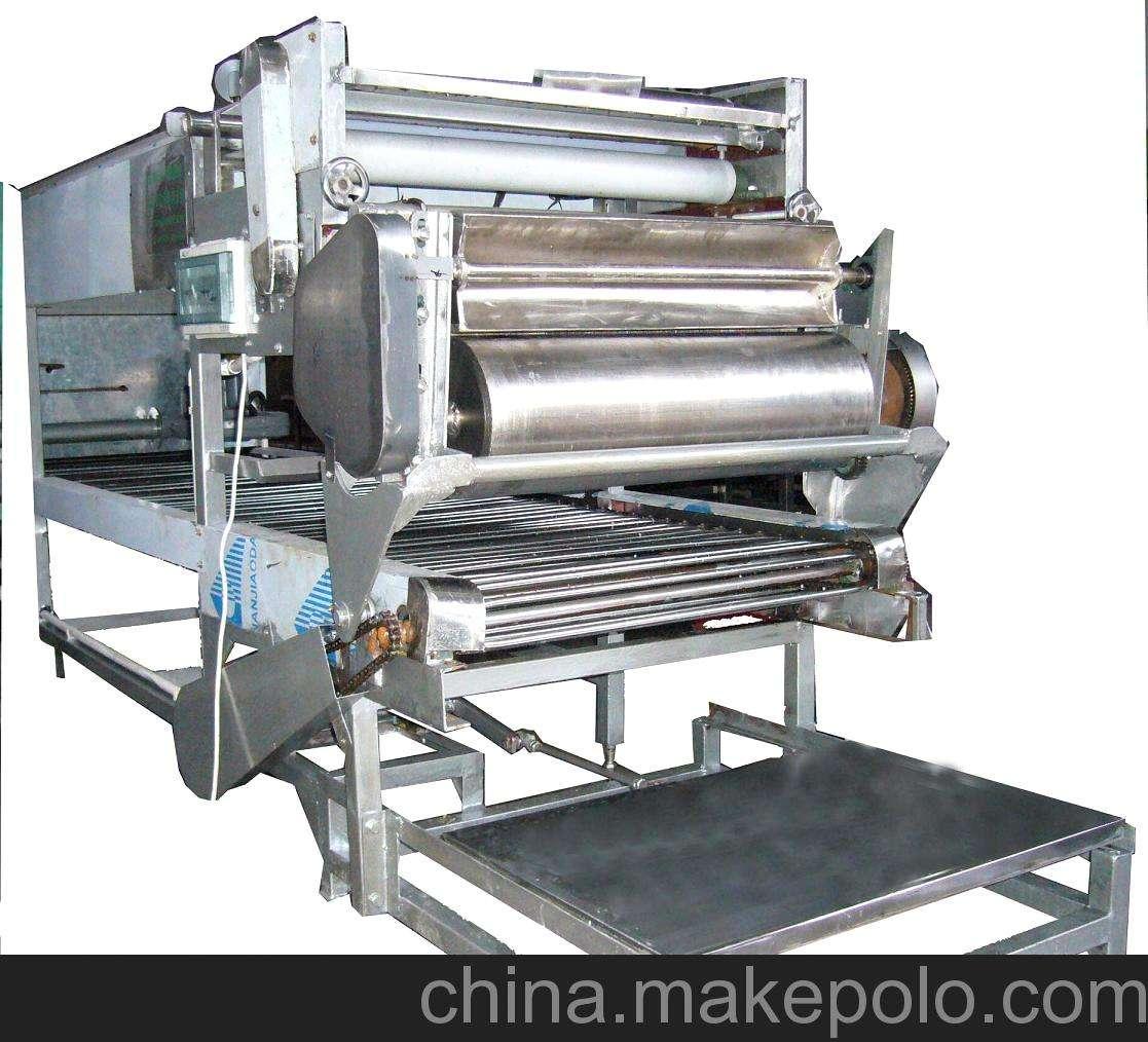 多功能粉机生产线定制提供商信息-大型米线机