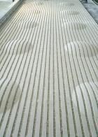 声誉好的造型模板供应商当属森石建材公司-GRC模板价格