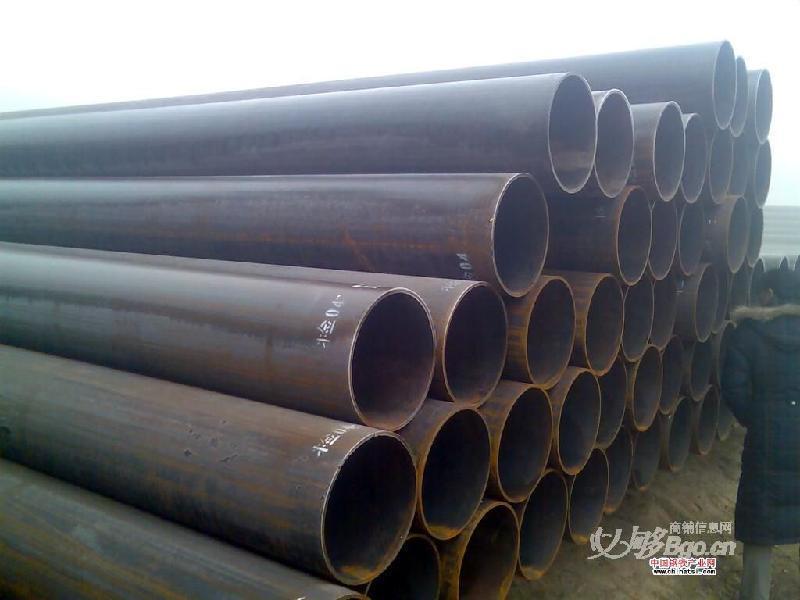 管线钢钢管上哪买比较好_海南管线钢钢管