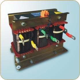 上海电容电抗器厂家直销,高效率电抗器