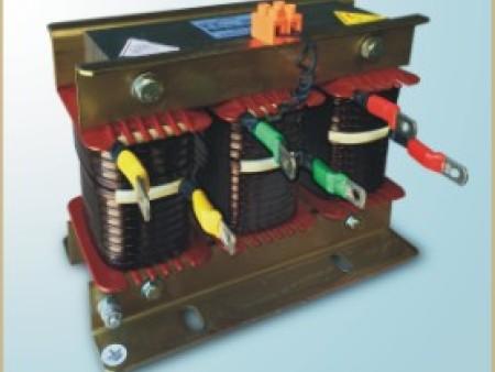 电容电抗器生产公司-想买耐用的电容电抗器就来上海波宙电器
