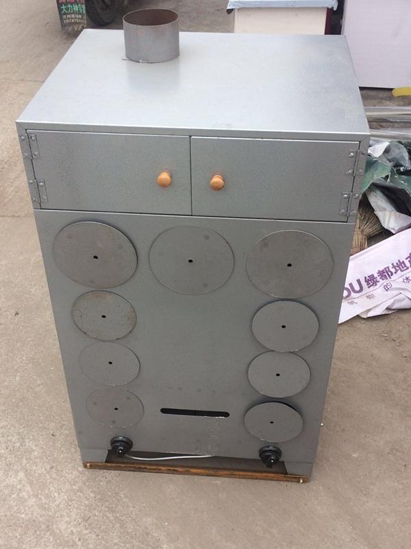 鹤壁烤红薯机-可信赖的烤红薯机供货商