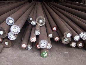 陕西不锈钢圆钢|西安销量好的不锈钢棒料生产厂家