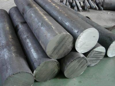 陕西不锈钢光圆生产厂家,陕西求和金属材料为您供应专业制造不锈钢棒料钢材
