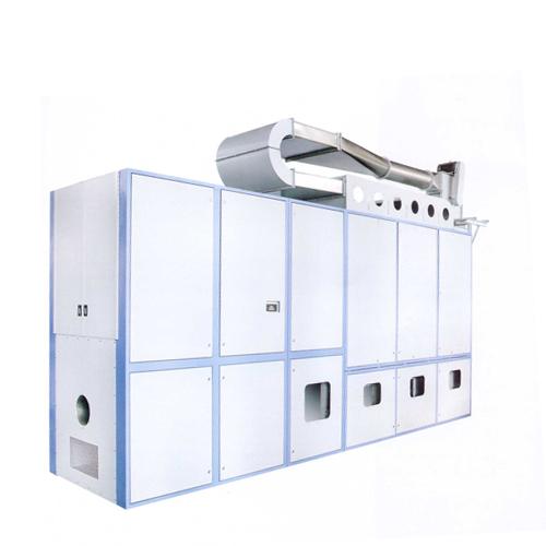 优质的多仓混棉机,金坛百田纺机——专业的FA025A多仓混棉机提供商