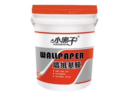 墙纸基膜供应-福建新式的墙纸基膜供应出售