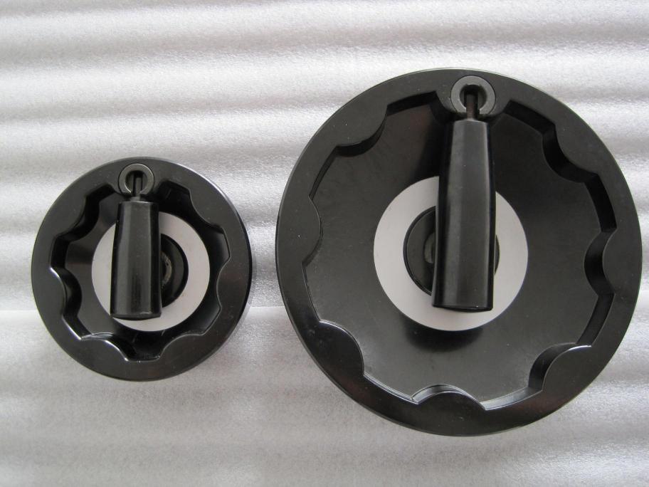 内波纹手轮供应_衡水高质量的内波纹手轮出售