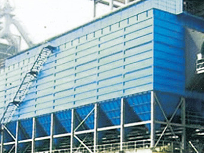 北京布袋除尘器 鹏祥环保设备耐用的布袋除尘器出售