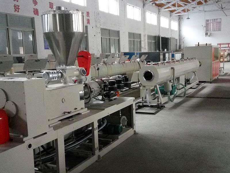 苏州价位合理的生产线哪里买,新疆生产线