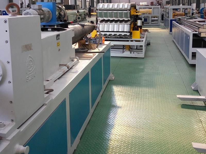 中国生产线_江苏专业的生产线供应商是哪家