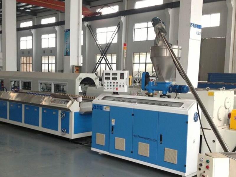 新疆生產線 蘇州優良的生產線_廠家直銷
