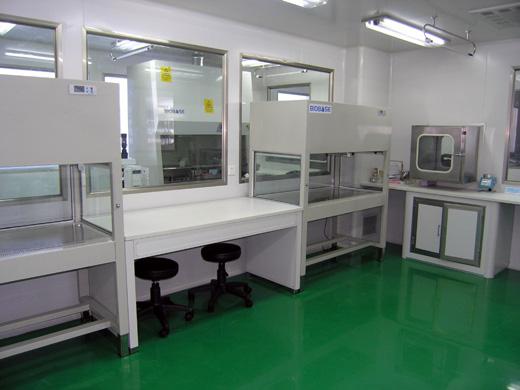 上海食品车间净化工程|江苏可信赖的食品车间净化工程推荐