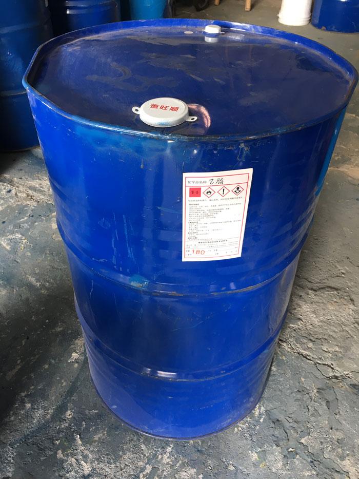 乙二醇供货商-质量好的乙二醇福建哪里有供应