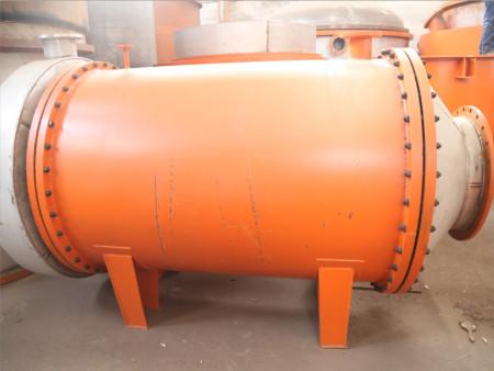 宁夏压力容器制造-供应山东厂家直销的压力容器设备