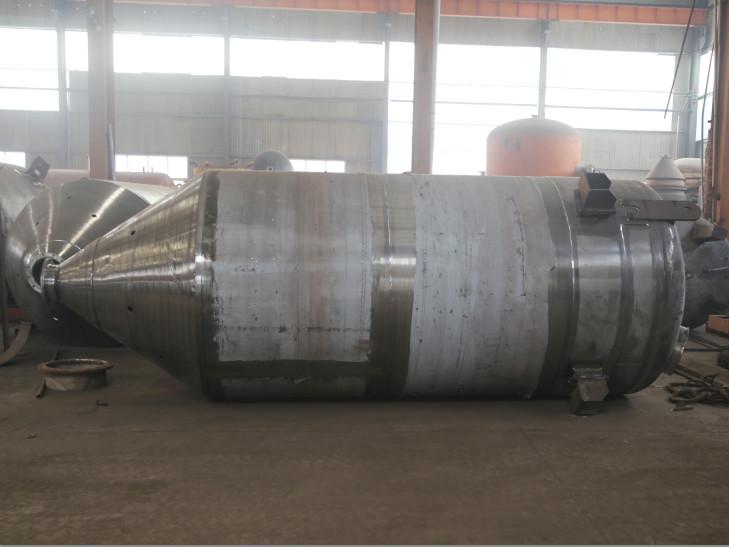 压力容器设备市场价格 【实力厂家】生产供应压力容器设备