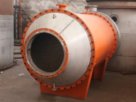 贵州压力容器设备|临沂质量好的压力容器设备_厂家直销