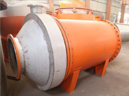 山东压力容器设备-热销的压力容器设备在哪可以买到
