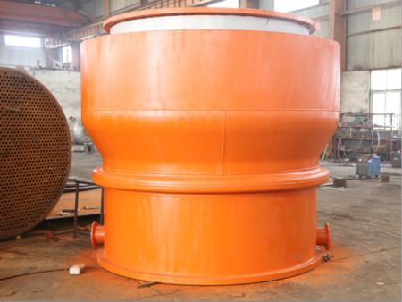 内蒙古压力容器设备供应|大量供应优良的压力容器设备