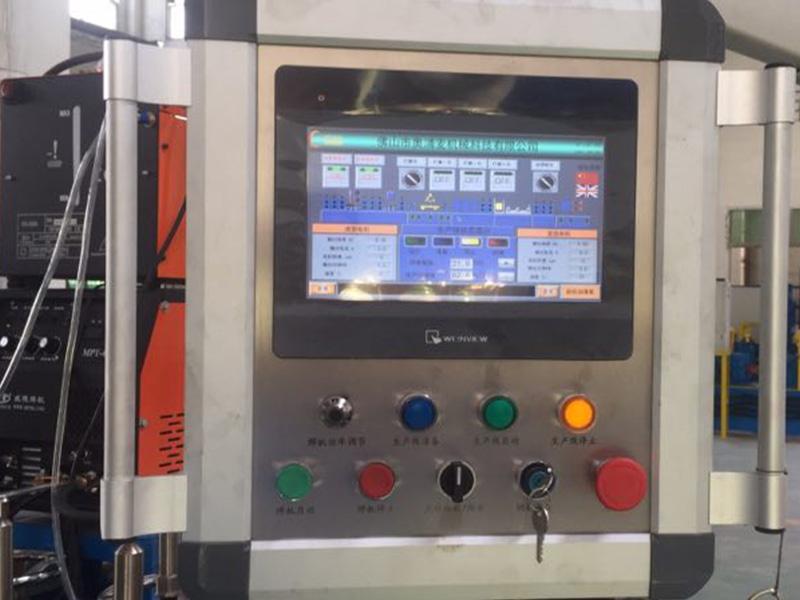 不锈钢制管电控品牌_广东高性价不锈钢制管电控供销