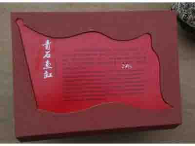 甘肅UV噴繪|蘭州市城關區惠源雕刻uv噴繪生產廠