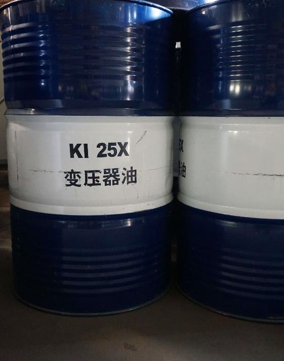 湘西变压器油_买合格的变压器油,就选湖南汇杰经贸