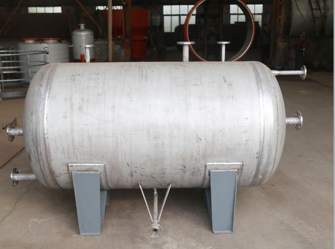 山东压力容器设备生产厂家-临沂好用的压力容器设备-厂家直销