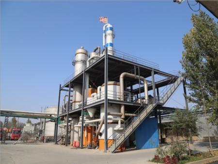 北京甲醛生产设备供应_销量好的甲醛生产设备价格怎么样