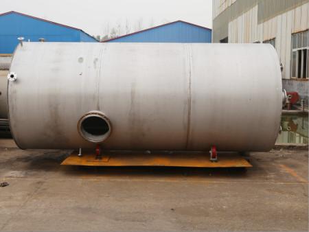 山西压力容器设备_优良的压力容器设备推荐