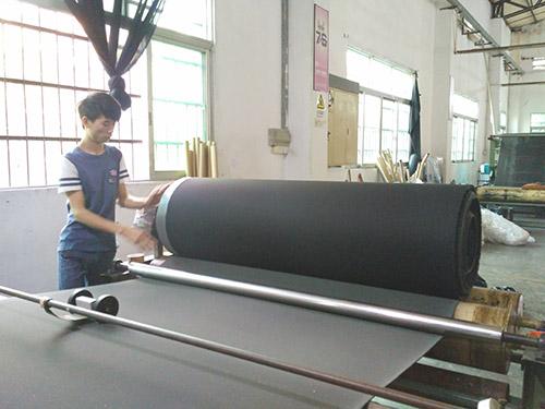 泡棉贴合——资深的泡棉复合加工厂家推荐