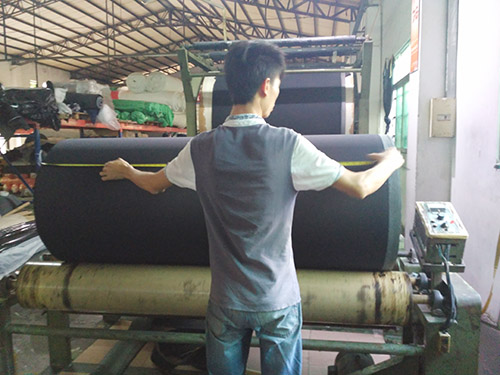 泡棉复合|提供专业的泡棉复合加工
