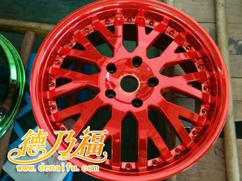 全国轮胎补胎机价格 哪里有销售质量好的轮毂电镀样式