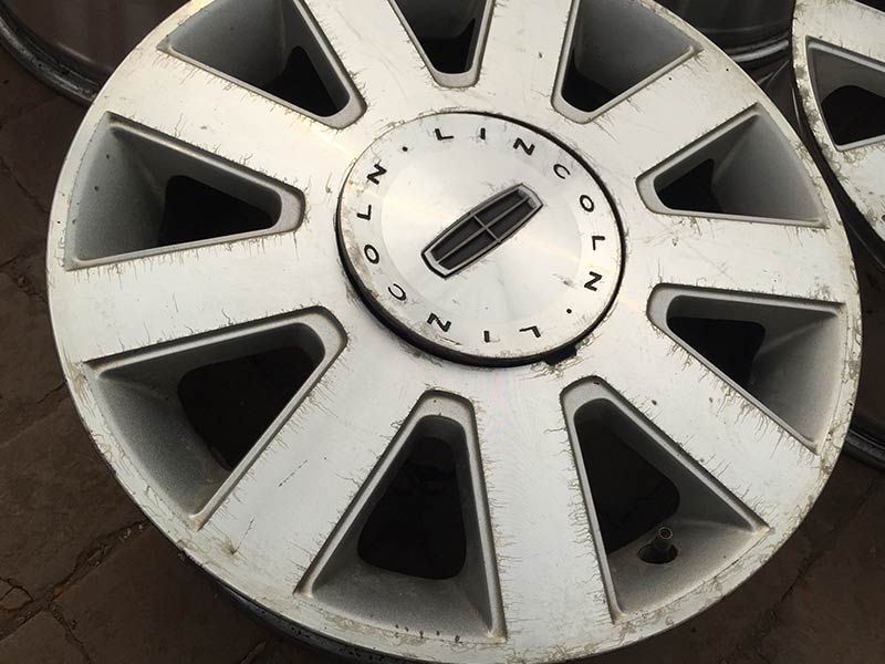 轮毂拉丝机是什么-石家庄哪里有优惠的改色拉丝轮毂供应