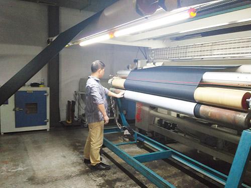 耐水洗服饰面料复合加工哪家有-服装复合厂