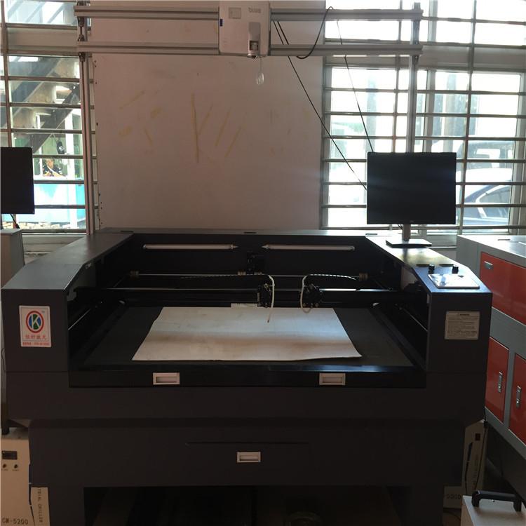 四川裁剪机激光切割机-东莞哪里有供应裁剪机激光切割机