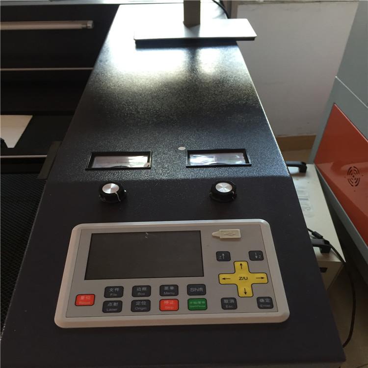 湖南激光切割机厂家-恒好激光供应价位合理的裁剪机激光切割机