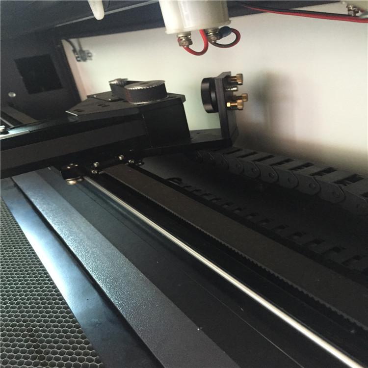 北京激光切割机厂家-东莞哪里有供应实用的裁剪机激光切割机