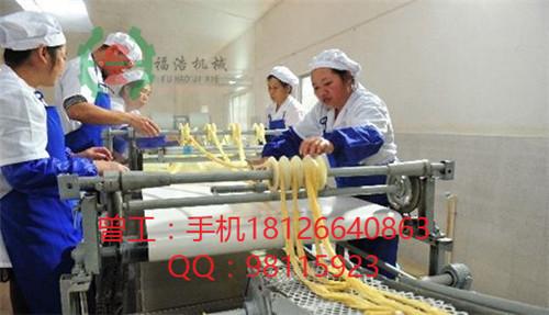 腐竹机器厂家_全自动腐竹机生产线制造提供商信息