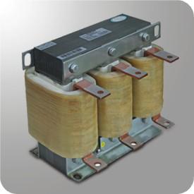 优质的三相串联电抗器供应|上海串联电抗器