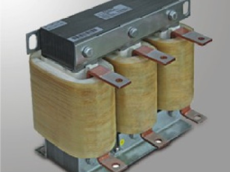 烟台三相电抗器公司|质量好的三相串联电抗器供应商