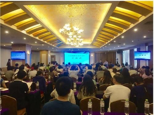 文化創意培訓課怎么樣——北京高級文化創意人才