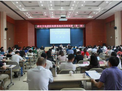 卓越的文化创意培训课就是北京中讯新媒——专业高级文化创意人才