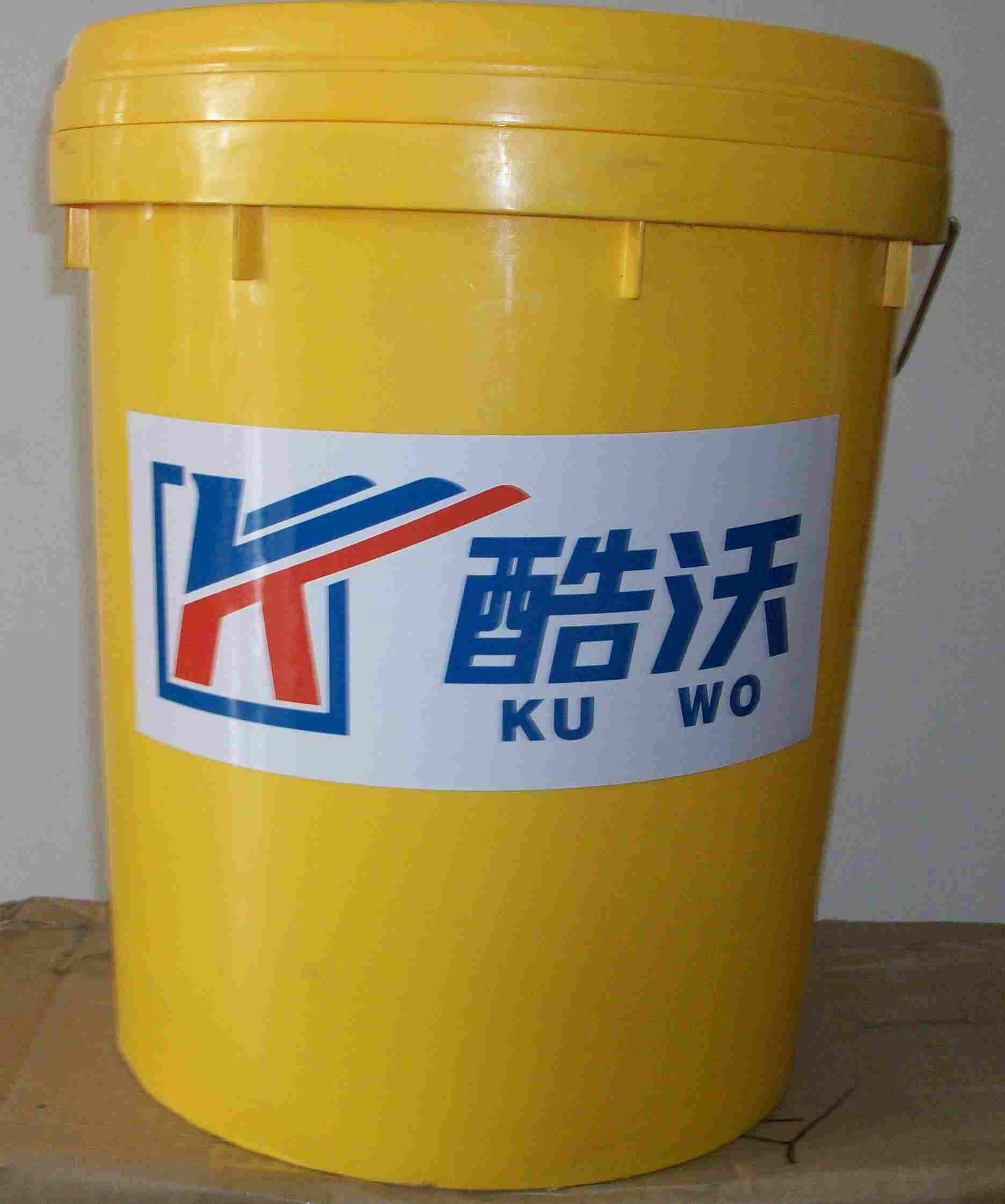 沈阳酷沃机械_质量好的螺杆式空压机配件提供商-供销螺杆空压机配件