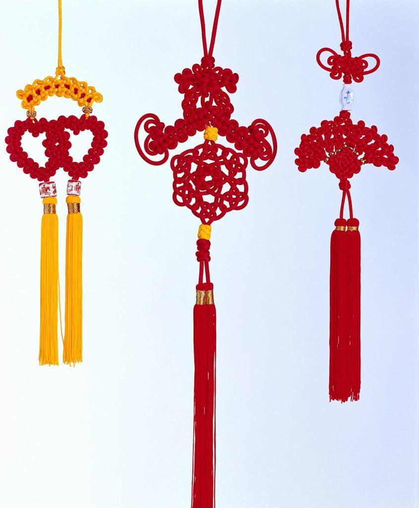 受欢迎的led中国结挂件彩灯推荐 新型中国结挂件彩灯
