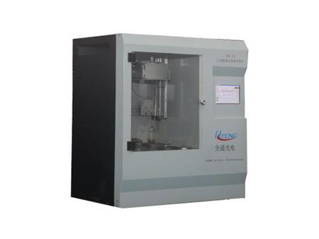 全通光電科技_聲譽好的自動稱量式液體密度計公司|酒精度