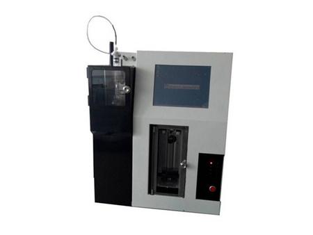 买自动蒸馏馏程测定仪就来全通光电科技-专业提供价格实惠