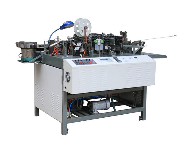 河源全自动LED焊线机|东莞新型的全自动LED焊线机出售