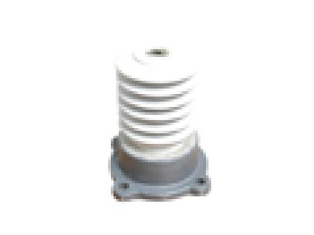 高压电瓷厂商代理-质量好的高压电瓷品牌推荐