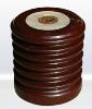 高压电瓷价格-合格的高压电瓷品牌推荐
