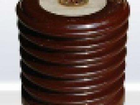高压电瓷_南瓷电气提供热卖-高压电瓷